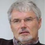 hans-ulrich.demuth's picture