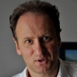 zsvedruz's picture