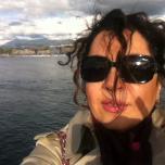 parvinafshari's picture