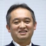 mokochi's picture