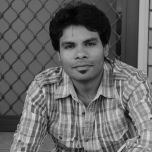 p.bharadwaj_267591's picture