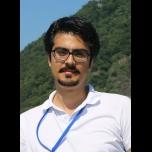 atayaranian_304911's picture