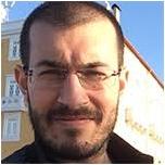 renato.socodato_322431's picture