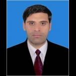 shuaibahmad562_333666's picture