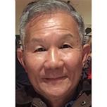 Ta.Yuan.Chang's picture