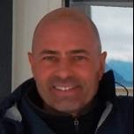 roderick.corriveau's picture