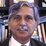 khalid.iqbal.ibr's picture