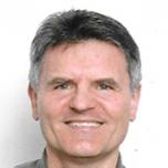 Jacek.Biernat's picture