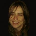gjoneska's picture
