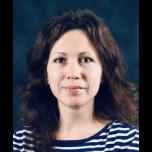 iryna.benilova's picture
