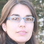 ritajoao's picture